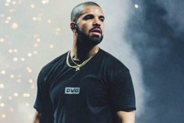 Drake's hot start to 2018 has seen him break Billboard records and ensure we 'Look Alive' at all times
