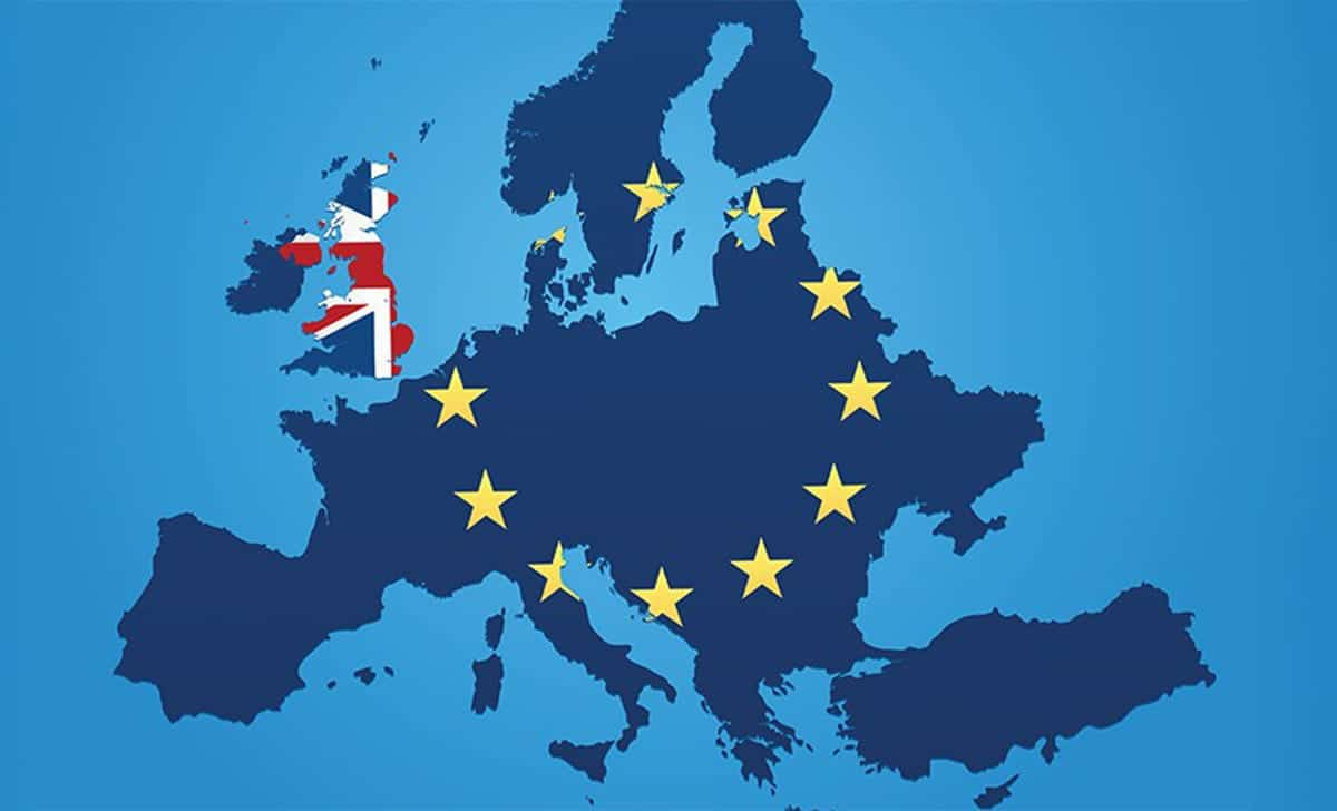 brexit whistleblower illegal