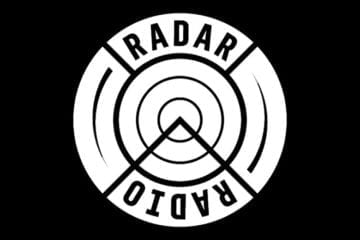 Radar Radio suspends broadcasting after allegations of sexual harassment