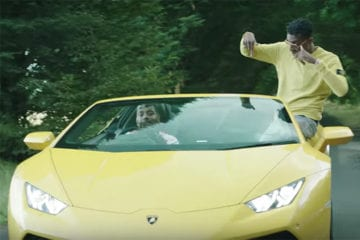 You don't want to miss MoStack's 'Litness' in new single