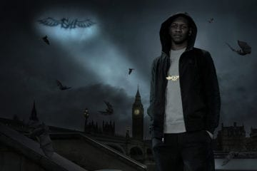 Best of Giggs 5: Giggs unveils DJ Big Ryde-mixed 62-track compilation of his hardest verses