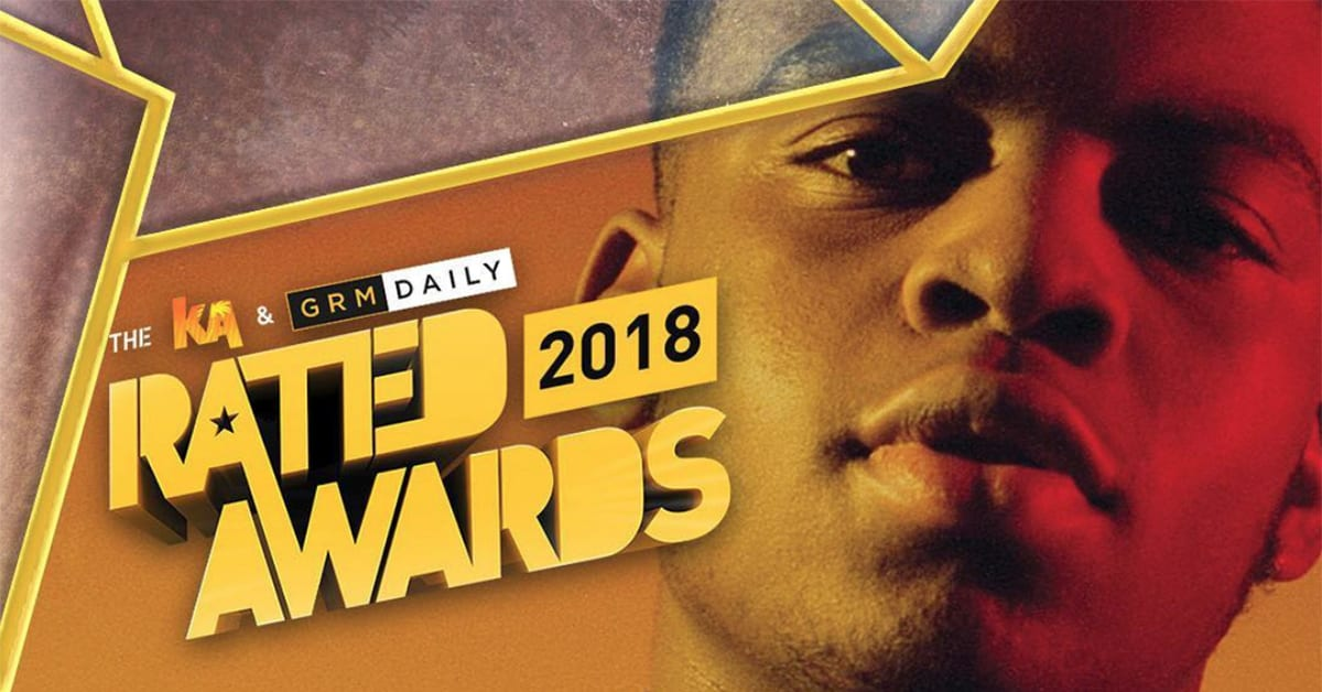 rated award winners rated awards 2018 not3s rated award