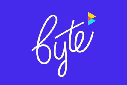 Byte: Vine founder to release new video-looping app