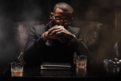 BMT: Fredo delivers first track from forthcoming debut album