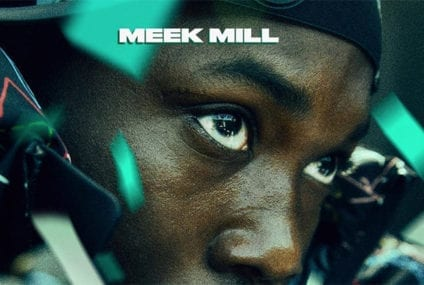 Meek Mill CHAMPIONSHIPS: Philadelphia rapper drops fourth album with features from Jay Z, Drake, Cardi B, Rick Ross + more