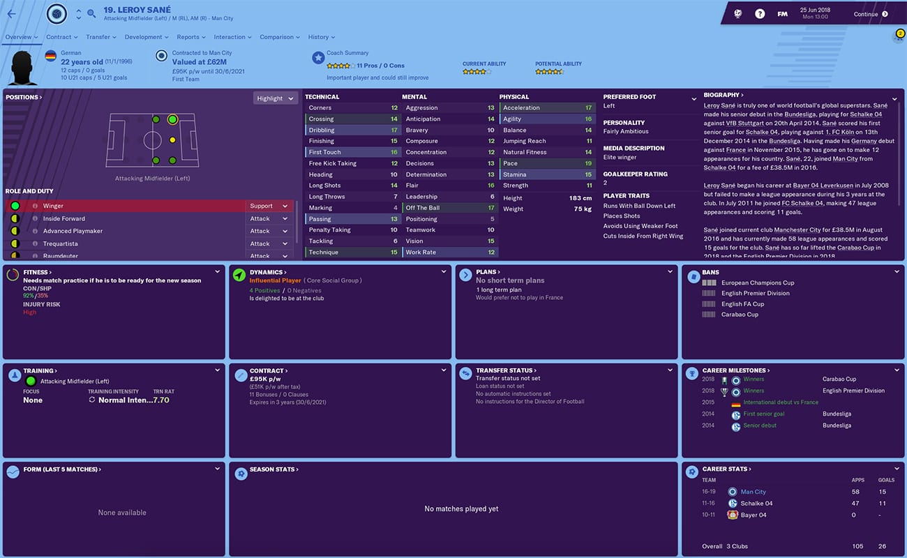 football manager 2019 manchester city fm19 manchester city football manager 2019 man city