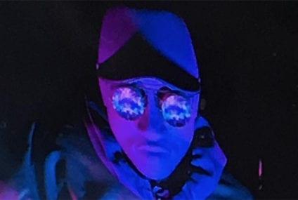Skepta announces fifth album 'SkLevel' alongside European tour