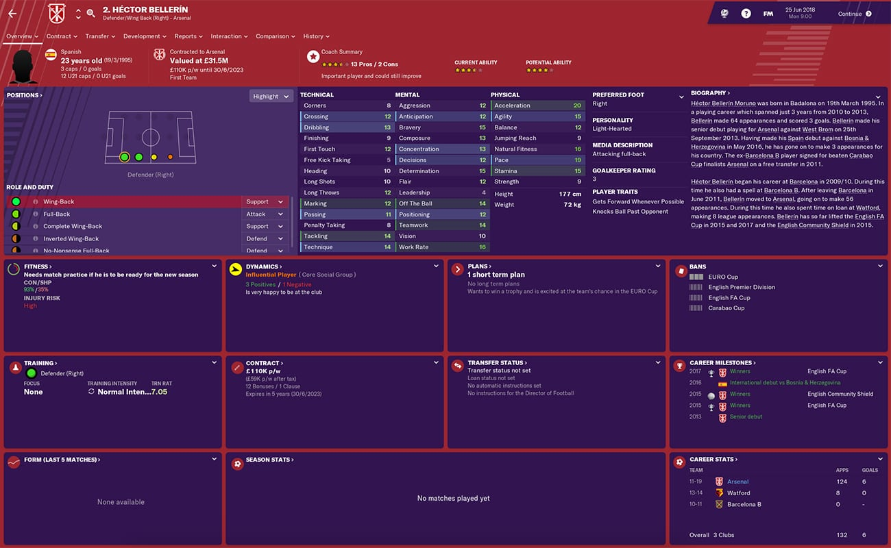 football manager 2019 arsenal fm19 arsenal football manager arsenal