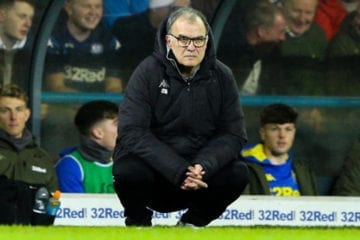 Spygate: Everything you need to know about Marcelo Bielsa's season-long surveillance of 'every team' he's faced as Leeds manager