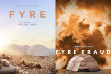 The story of how Fyre Festival backfired spectacularly