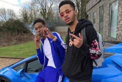 No Cap: DigDat and Loski join forces for huge new drill anthem