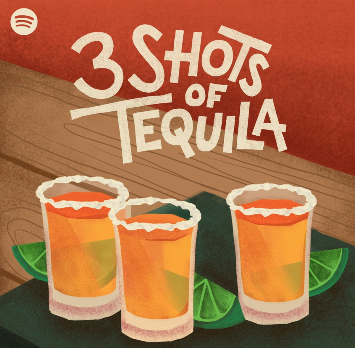 3 shots of tequila 3 shots of tequila spotify 3 shots of tequila podcast keith dube marvin abbey tazer black