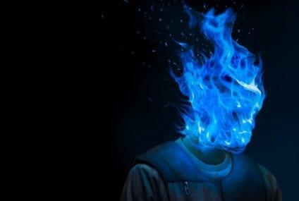 Dave Psychodrama: Streatham rapper releases debut album alongside new visuals