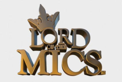 Lord Of The Mics 8: Everything you need to know about the 2019 line-up as 18 MCs go head-to-head across 9 clashes